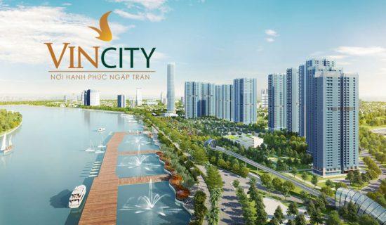 iLand Việt Nam là đối tác chiến lược phân phối Vincity Grand Park Quận 9